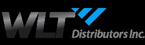 WLT Distributors